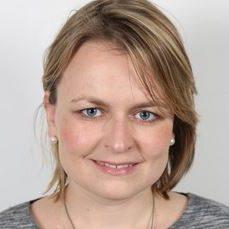 Alina-Averchenkova