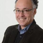 Joan David Tabara